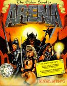 arenaBoxArt_2.jpg
