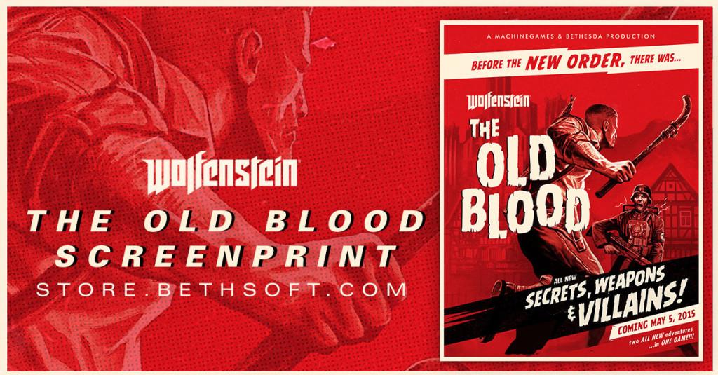 fb-wlf-oldbloodscreenprint