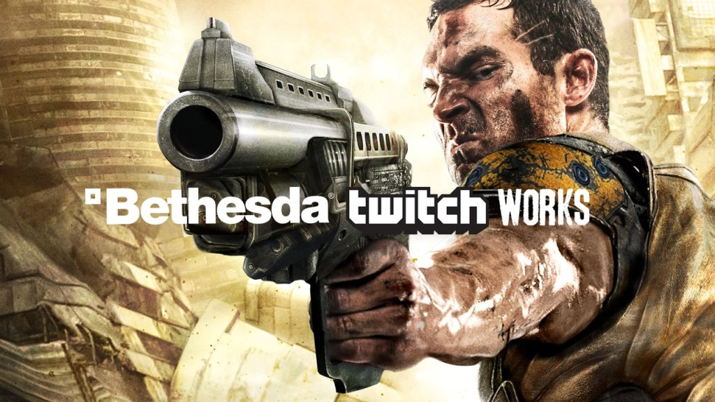 twitch-rage-bethesda_twitchworks