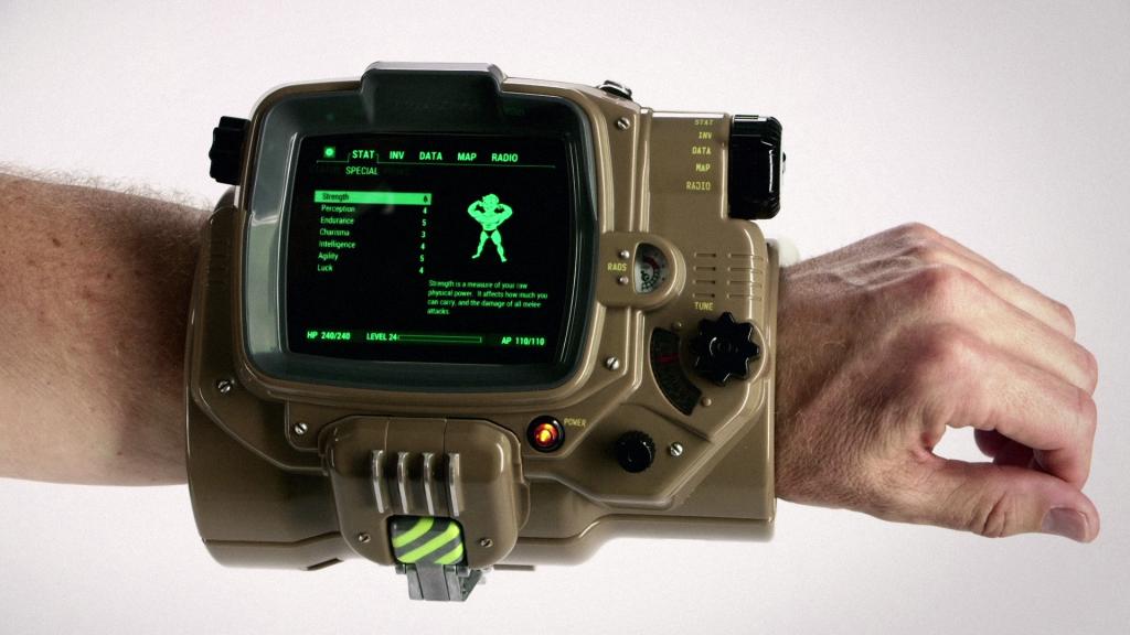 Fallout4_E3_PipEdition