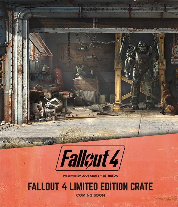 Fallout_Social_Ad