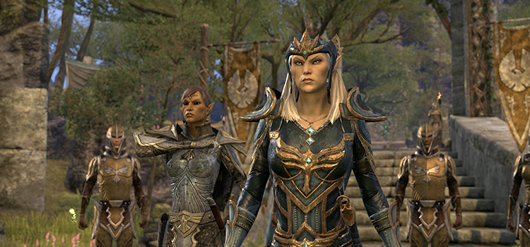This-is-ESO-Header_3_004