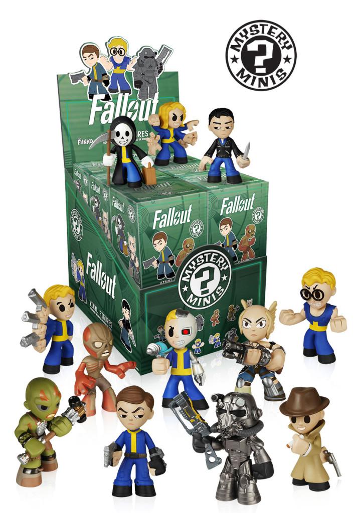 5974_BB_3Quarter_Fallout_PDQ_hires