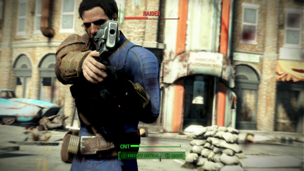 Fallout-Screenshot