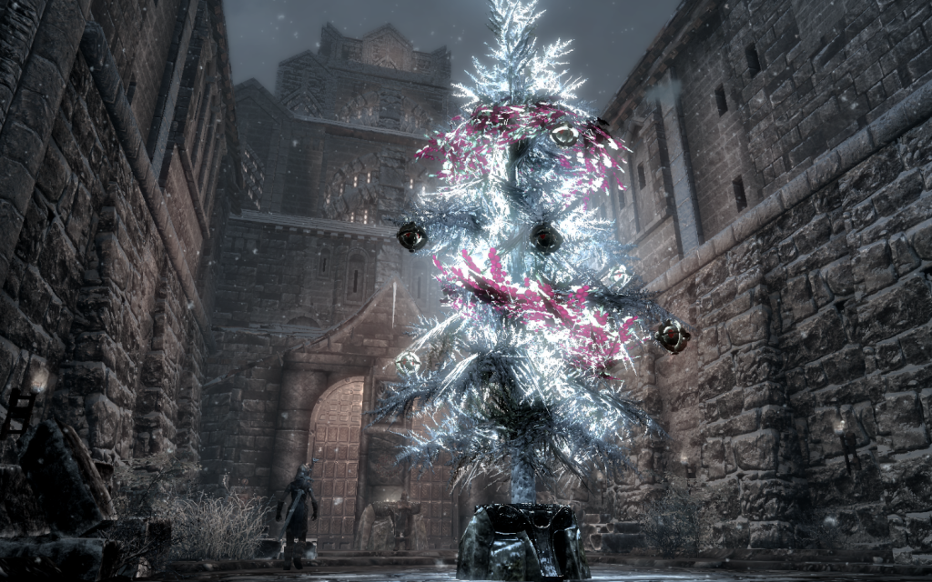 Christmas_Skyrim