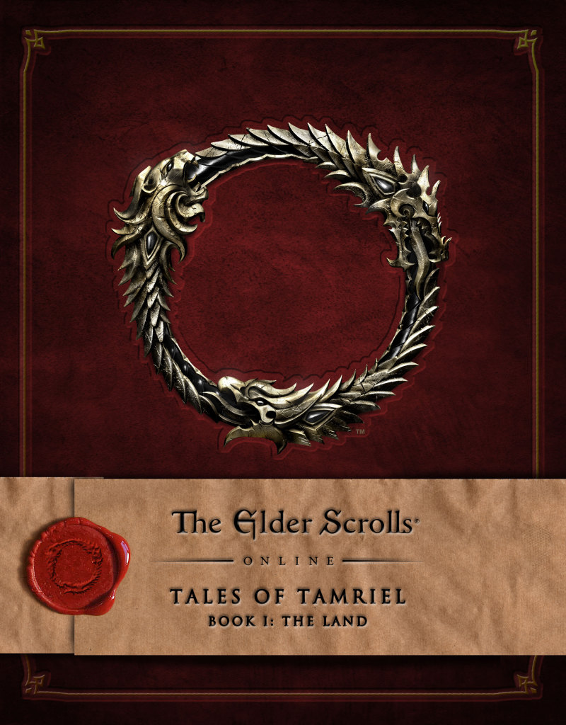 Tales-of-Tamriel-ESO-RED-Book-1-SALES1014-FRONT