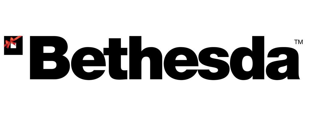Bethesda-Logo copy