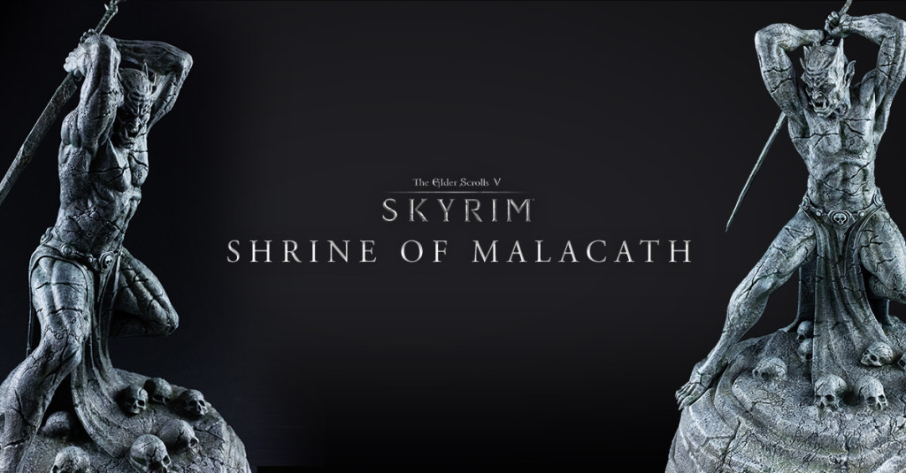 fb-es-shrineofmalacath