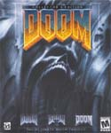 Doom Collectors Edition boxshot