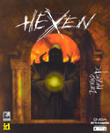 Hexen boxshot