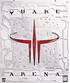 Quake III Arena boxshot