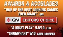 banner-awards-accolades