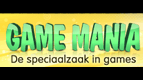Gamemania Netherlands