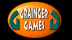 Grainger Games