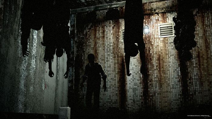 [Oficial] The Evil Within AsylumUnderground_02_forSite