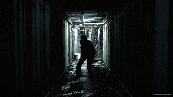 [Oficial] The Evil Within AsylumUnderground_05_forSite