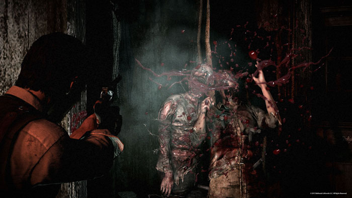 [Oficial] The Evil Within Village_02_forSite