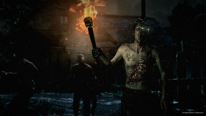 [Oficial] The Evil Within Village_Torch_forSite