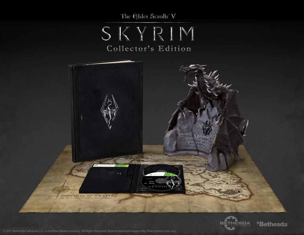 skyrim_ce_items_x360-1024x792.jpg