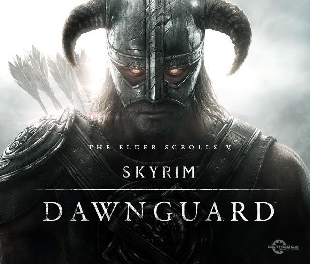 http://cdnstatic.bethsoft.com/bethblog.com/wp-content/uploads/2012/05/Dawnguard.jpg