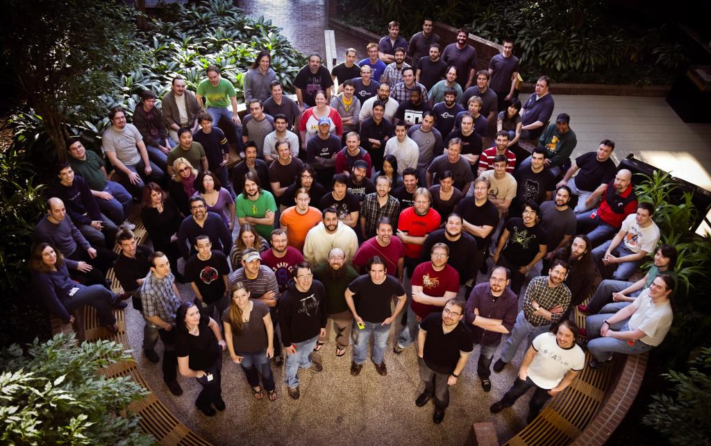 http://cdnstatic.bethsoft.com/bethblog.com/wp-content/uploads/2013/03/teamphoto_new_3-1024x643.jpg
