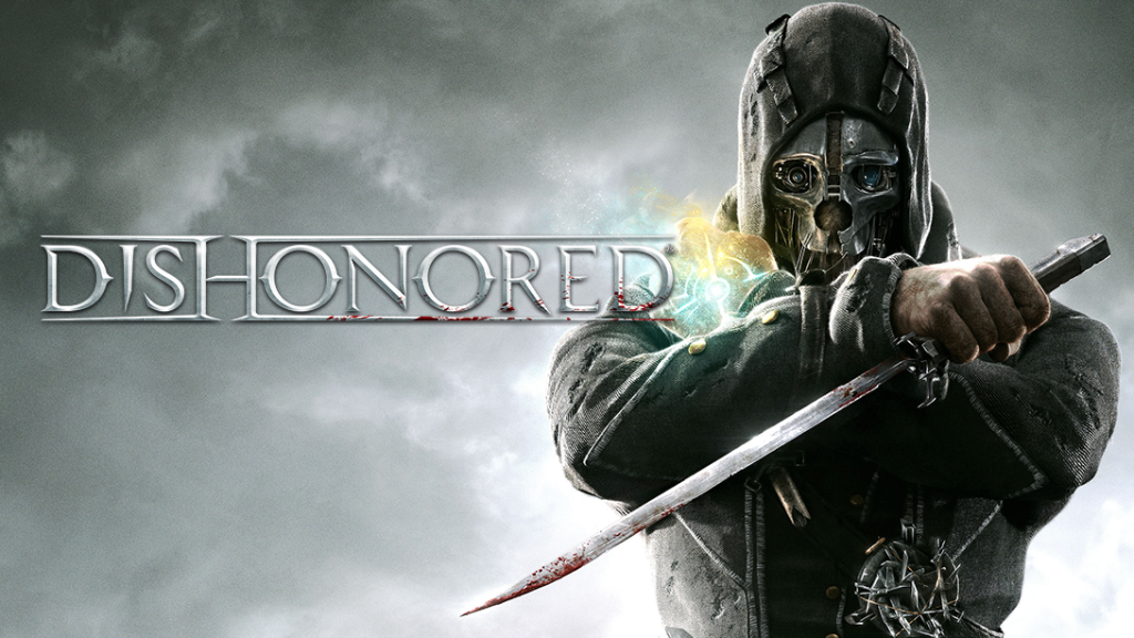 dishonored_WN_Gallery_image