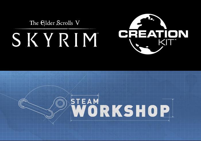 skyrim-creationkit-steamworkshop-forblog_v2