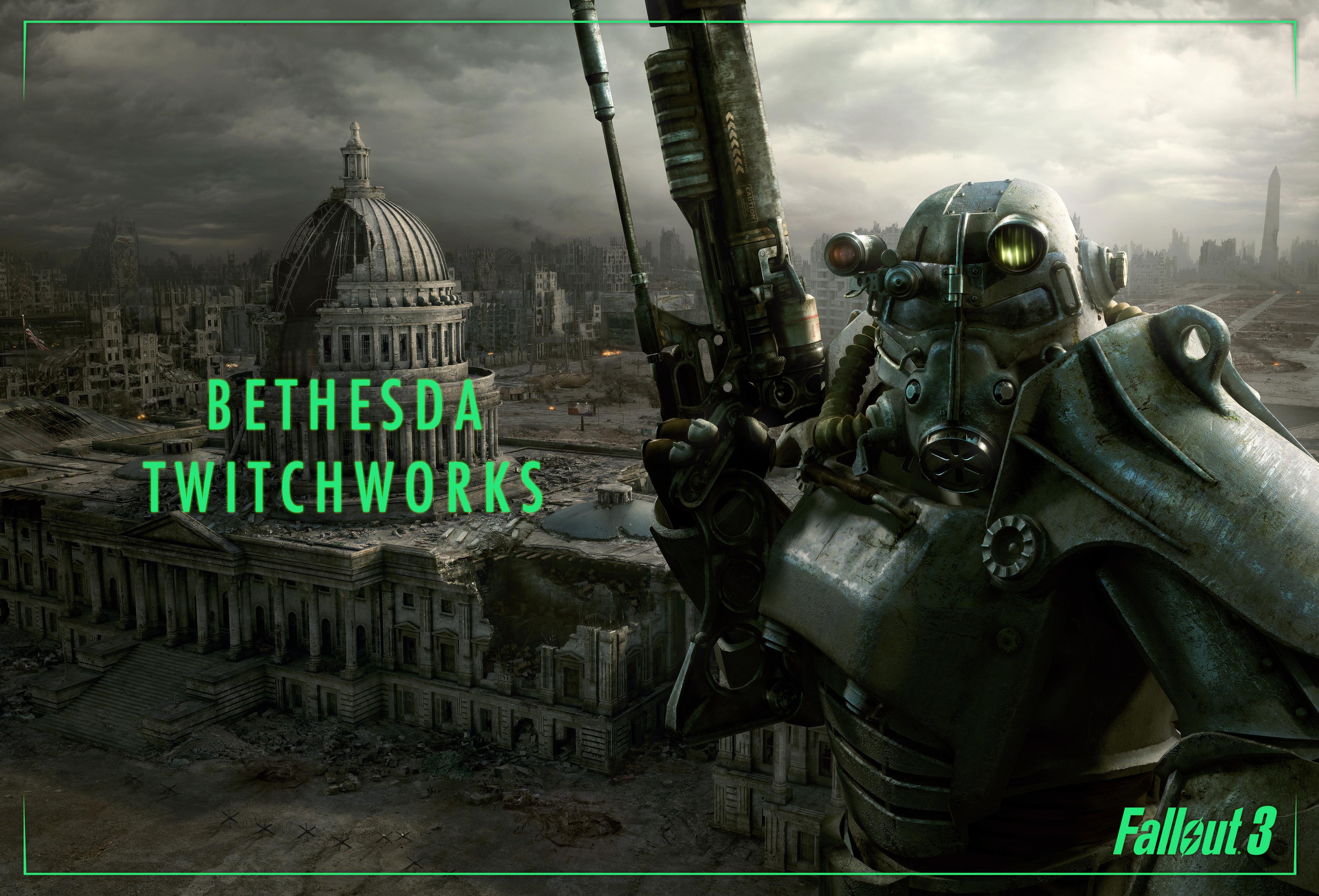twitch-fallout3-bethesda_twitchworks