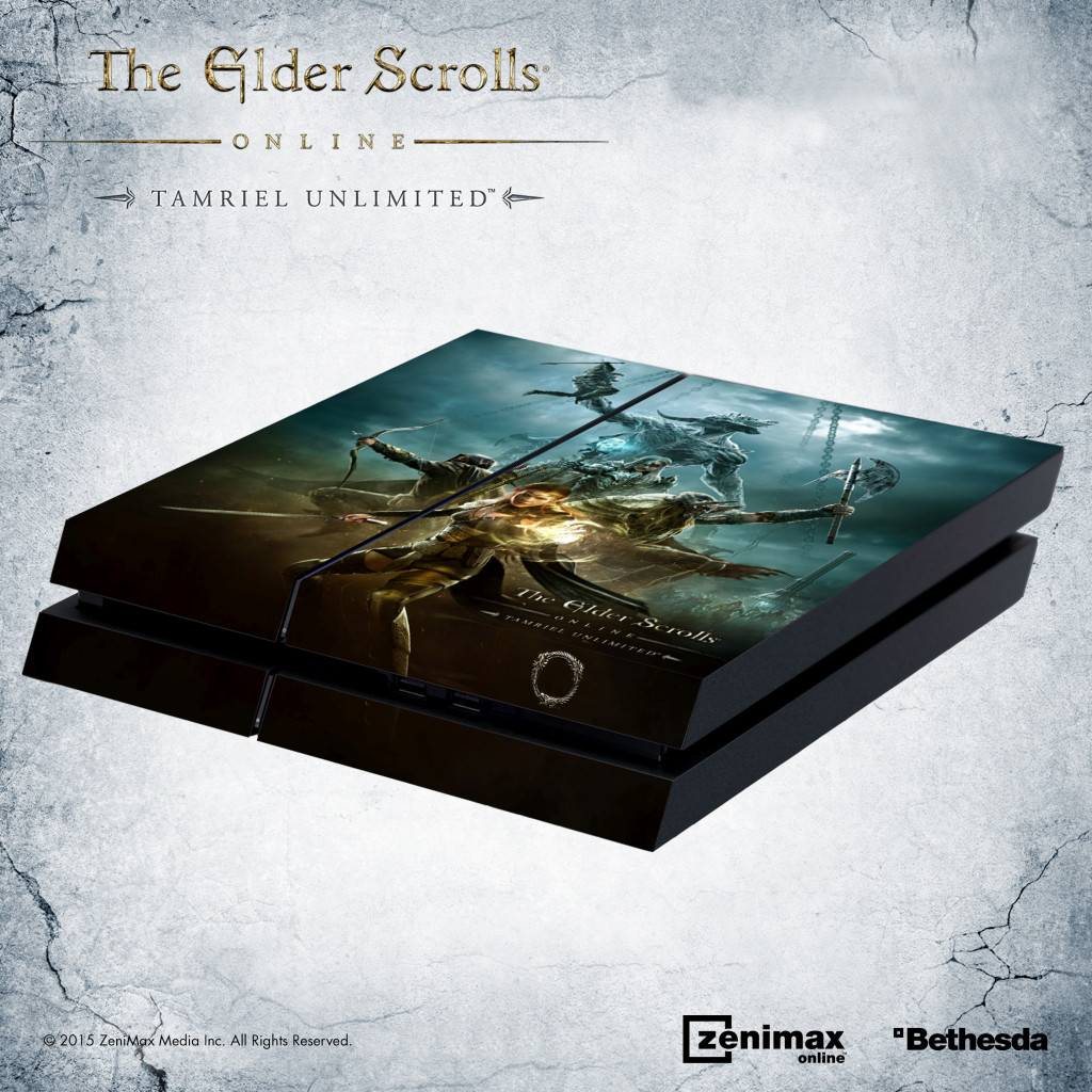 ESOTU_CONSOLESTICKER_PS4_large