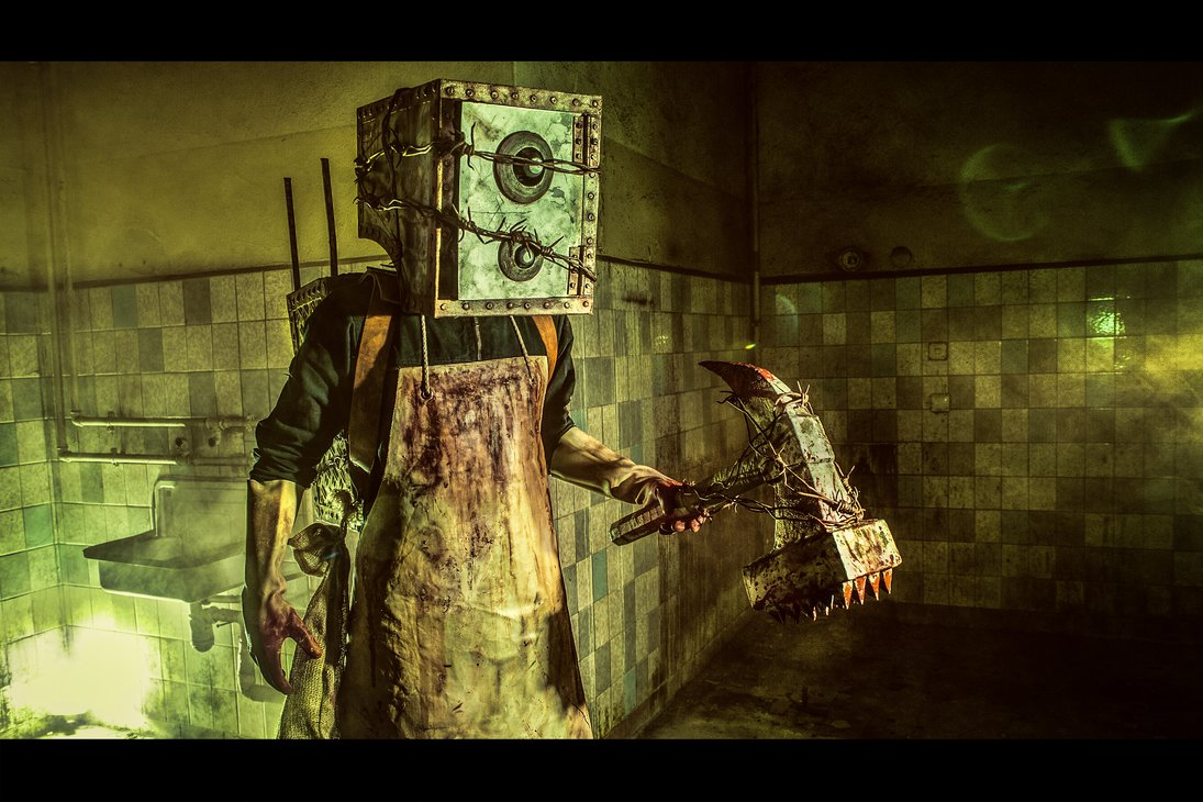 the_keeper__boxman__cosplay__from_the_evil_within__by_corroder666-d812cod
