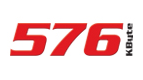 Kocka 576