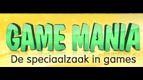 Gamemania Belgium