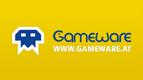 Gameware