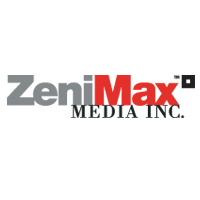 www.zenimax.com